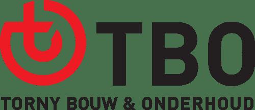 Torny Bouw en Onderhoud